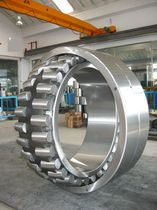 tapered roller bearing  CAT
