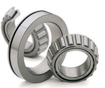 tapered roller bearing ID : 15 - 120 mm, OD : 35 - 200 mm | TSR A&S Fersa