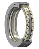 tapered roller thrust bearing  RKB Europe
