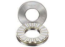 tapered roller thrust bearing  Rollway