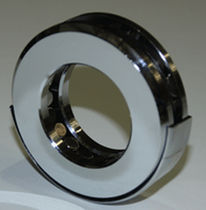tapered roller thrust bearing ID : 24 - 50.8 mm, OD : 48 - 109.5 mm | TTR A&S Fersa
