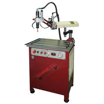 tapping machine RHG-M24 (M4-M24) GAMOR