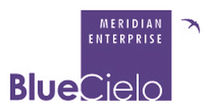 technical data management software Meridian Enterprise BlueCielo ECM Solutions