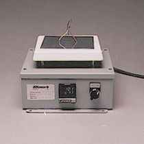 temperature calibrator  WILLIAMSON
