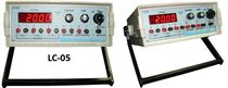 temperature calibrator  LIBRATHERM INSTRUMENTS PVT. LTD.