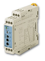 temperature control relay K8AB-TH OMRON Electronics