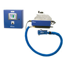 temperature control unit 18 - 49 °C | Ecoliner� Nordson Industrial Coating Systems