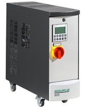 temperature control unit for injecting molding Smart Regloplas