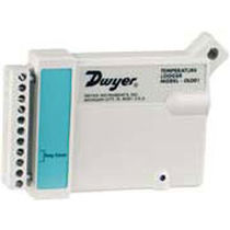 temperature data-logger DL001 DWYER