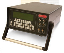 temperature data-logger with display 3002 Seaward