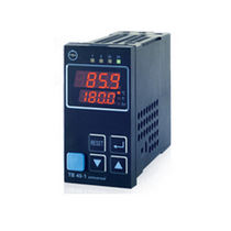 temperature limiter PMA TB 40-1 West Control Solutions