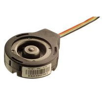 tension/compression load cell 10 - 100 lbs Measurement Specialties