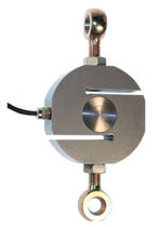 tension/compression S beam load cell TAP  ARPEGE MASTER K