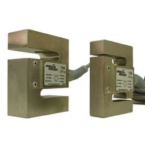tension/compression S beam load cell 0.05 - 5 t | TVN PRECIA MOLEN