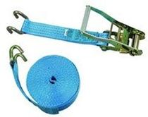 textile lifting sling and lashing equipment max. 15 t | 975t5 series PMS INDUSTRIE