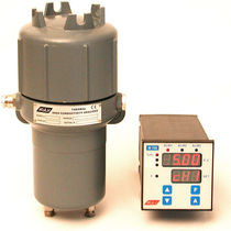 thermal conductivity binary gas analyzer ATEX | 8866   Adev