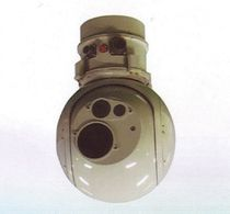 thermal imager for security applications IRS2G0 IRay Technology Co.,Ltd.