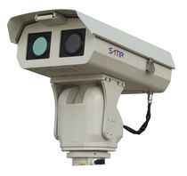 thermal imager for security applications CK350-VN Guangzhou SAT Infrared Technology Co., LTD