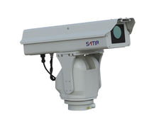thermal imager for security applications CK350-N Guangzhou SAT Infrared Technology Co., LTD