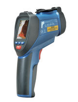 thermal imager -50  to 2200ºC | DT-986x series CEM Instruments, Inc