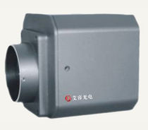 thermal imaging camera core SZ001 IRay Technology Co.,Ltd.