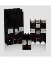 thermal magnetic circuit breaker  GE Electrical Distributions