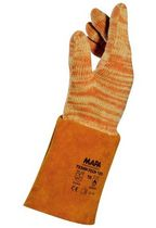 thermal protection gloves Temp-Tech 725 MAPA Professionnel