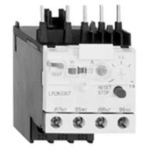 thermal relay 0.11 - 16 A, 0.06 - 5.5 kW | TeSys LR2 k Schneider Electric - Automation and Control