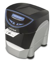thermal transfer printer for ticket max. 82.5 mm, max. 250 mm/s | TK 302 CUSTOM ENGINEERING SPA