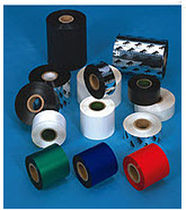 thermal transfer ribbon  Norwood Marking Systems