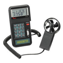 thermo-anemometer VT-200 Series DWYER