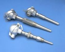 thermocouple thermowell  Durex Industries
