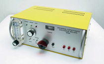 thermocouple welder 0 - 80 J | SR-80   Thermal Detection