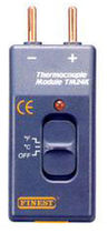 thermocouple  TM24K Finest