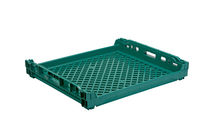 thermoformed tray FBT-1 Rehrig Pacific Company