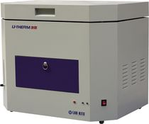 thermogravimetric analyzer (TGA) FC-TGA-S U-Therm International (H.K.) Limited