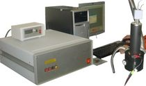thermoluminescence analyzer tl2000 IPSES