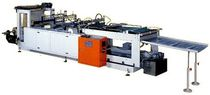 thick-bag closing and cutting machine (sewing) 20 - 50 p/min | SDH-263Q, SDH-324Q, SDH-6510Q S-Dai Industrial