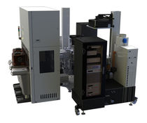 thin film CVD deposition machine AltaCVD 300 Altatech Semiconductor