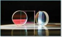 thin film optical polarizer  Lattice Electro Optics