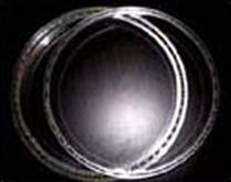 thin section ball bearing  Luoyang  Precision Bearing