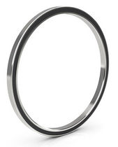 "thin section sealed ball bearing ø 1000"" - 40000"" 