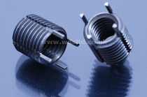 threaded insert  WDS Component Parts Ltd