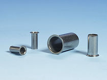 threaded insert SH M&C TechGroup Germany