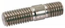 threaded stud M5 - M24 | 219661 BENE INOX