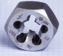 threading die  Fastcut Tool