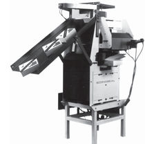 three-flap carton closer (hot melt glue) 1 800 p/h | REVERSE TRISEAL Econocorp