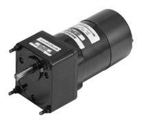 three-phase asynchronous electric brake motor 100 - 400 V SPG