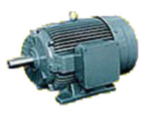 three-phase asynchronous squirrel cage electric motor 37 - 315 kW ATB