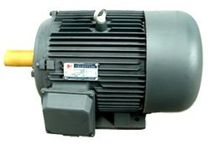 three-phase asynchronous squirrel cage electric motor 0.55 - 315 kW | Y Series Unistone Motors